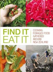 find-it-eat-it-cooking-foraged-food-gathered-around-new-zealand