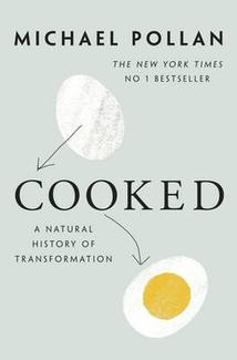 Cooked - a natural history of transformation