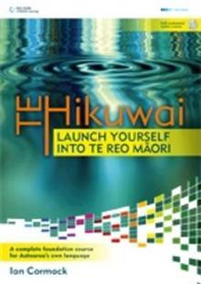 Te Hikuwai
