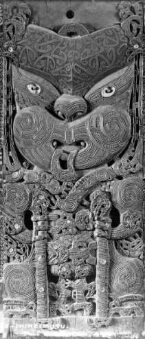 Tamatekapua